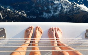 effortless yacht ownership